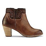 Womens OluKai Kamahoi Casual Shoe