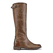 Womens OluKai Kaupili Casual Shoe