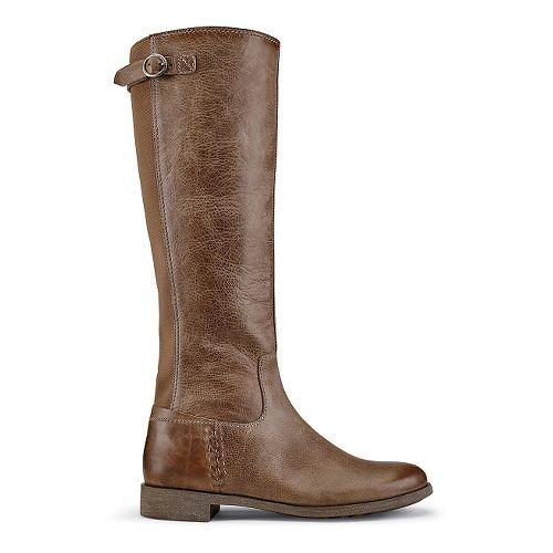 Womens OluKai Kaupili Casual Shoe - Clay/Clay 6.5