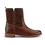 Womens OluKai Kaupili Short Casual Shoe