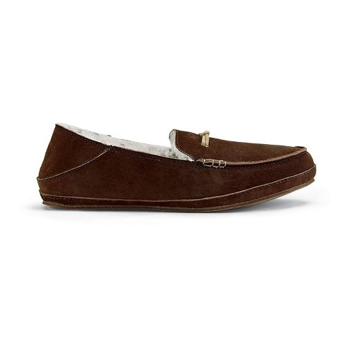 Women's OluKai�Pa'ani Slipper