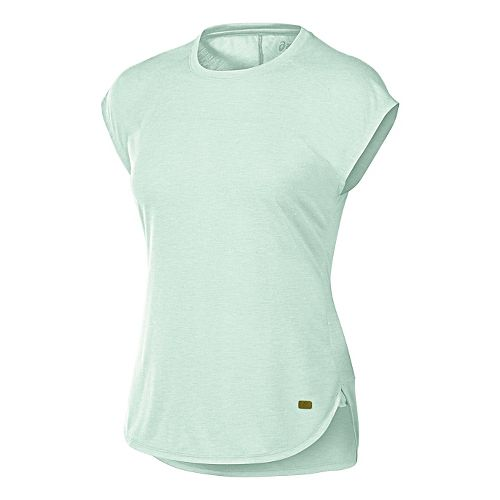 Women's ASICS�Fit-Sana Short Sleeve Top
