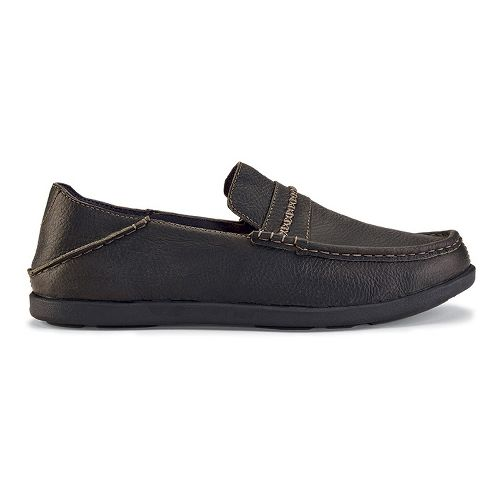 Men's OluKai�Malana Country