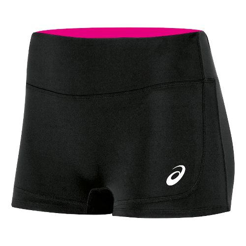 Women's ASICS�Volley Booty Short