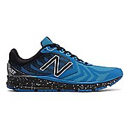 Mens New Balance Vazee Pace v2 Protect Running Shoe