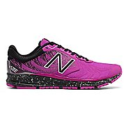 Womens New Balance Vazee Pace v2 Protect Running Shoe