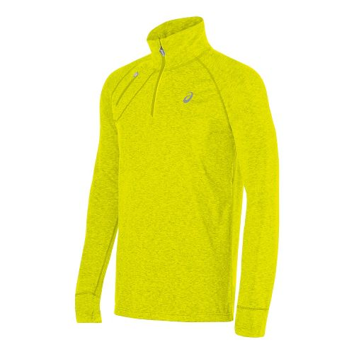 Men's ASICS�Thermopolis 1/2 Zip
