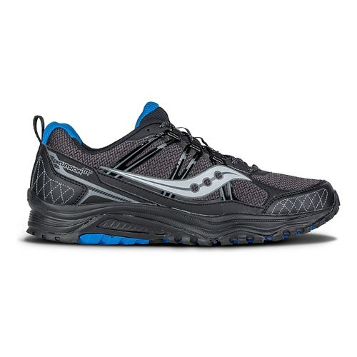 Men's Saucony�Excursion TR10