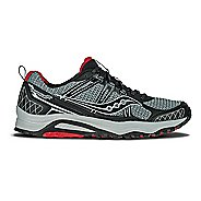 Mens Saucony Excursion TR10 Trail Running Shoe