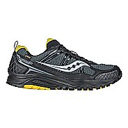 Mens Saucony Excursion TR10 GTX Trail Running Shoe