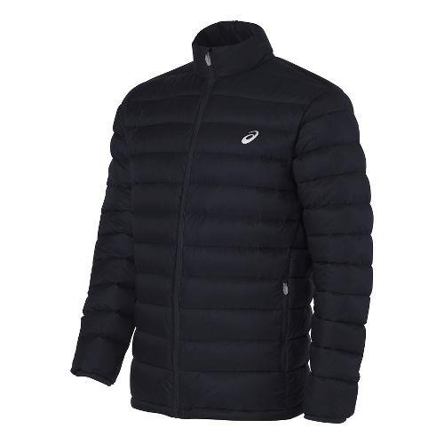 Men's ASICS�Down Jacket