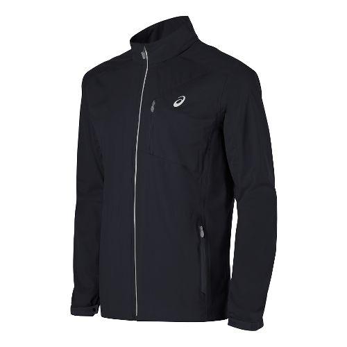 Men's ASICS�Accelerate Jacket
