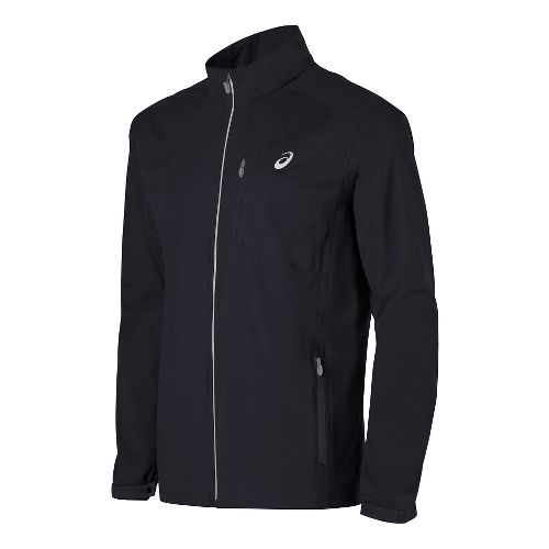 Men's ASICS�Accelerate Jacket