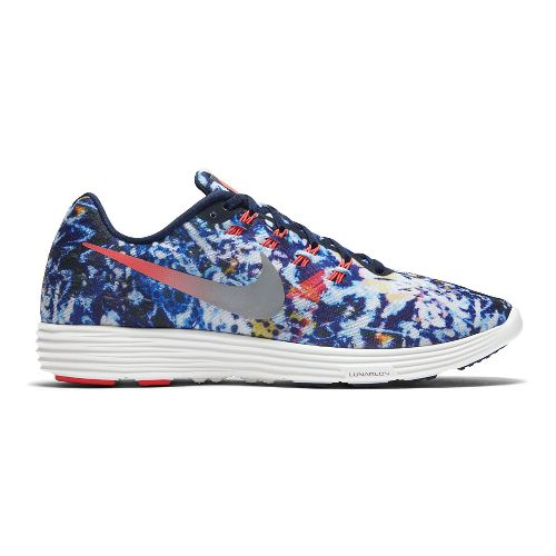 LunarTempo 2 Jungle Pack Running Shoe - Jungle Pack 8