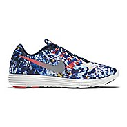LunarTempo 2 Jungle Pack Running Shoe