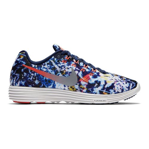 Womens Nike LunarTempo 2 Jungle Pack Running Shoe - Jungle Pack 7