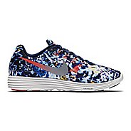 Womens Nike LunarTempo 2 Jungle Pack Running Shoe