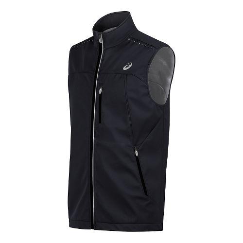 Men's ASICS�Softshell Vest