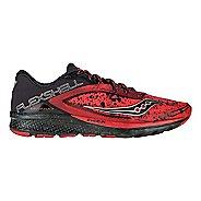 Mens Saucony Kinvara 7 Runshield Running Shoe