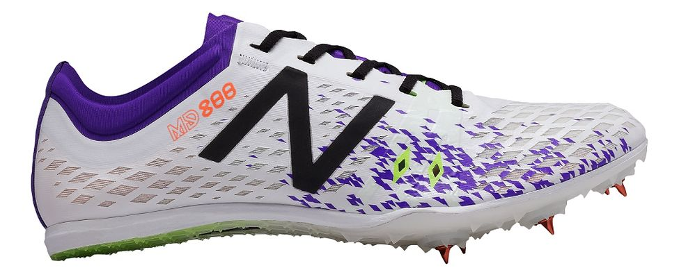 New Balance MD800v5 Track and Field Shoe
