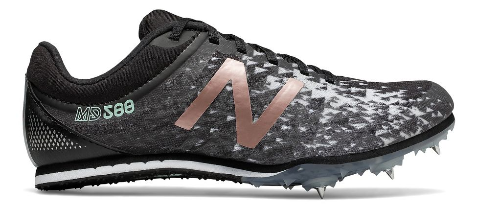 New Balance MD500v5 Track and Field Shoe