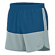 "Mens ASICS Everyday 5"" Unlined Shorts"