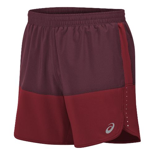 Men's ASICS�Everyday Short 5