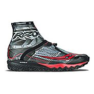 Mens Saucony Razor Ice+ Running Shoe