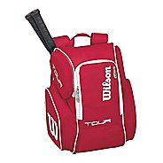 Wilson Tour V Large Backpack Bags