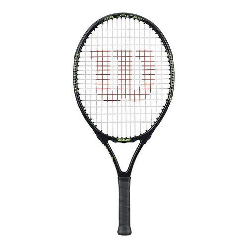 Kids Wilson�Blade 23in Tennis Racquet