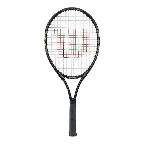 Kids Wilson�Blade 25in Tennis Racquet