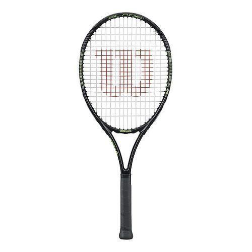 Kids Wilson�Blade 26 Tennis Racquet