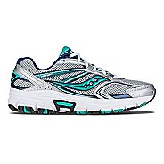 Womens Saucony Cohesion 9 Running Shoe