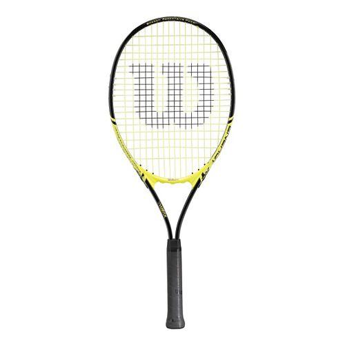 Wilson�Energy XL 3 Tennis Racquet