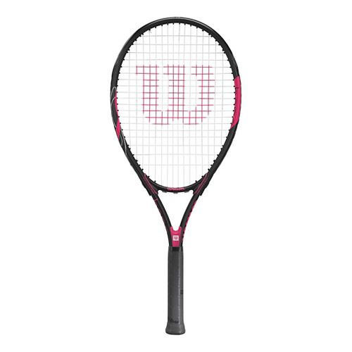 Wilson�Hope 2 Tennis Racquet