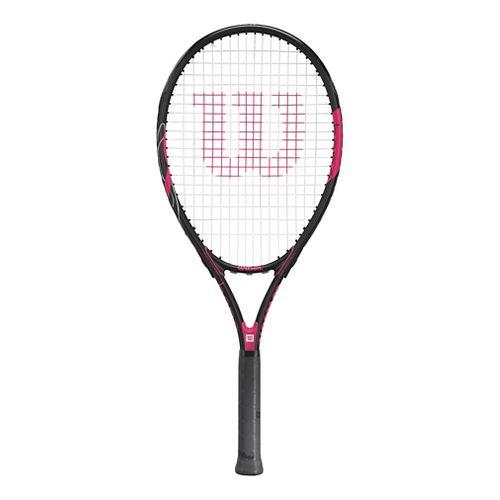 Wilson�Hope 3 Tennis Racquet
