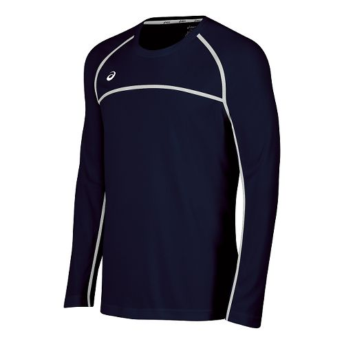 Men's ASICS�Conform L/S