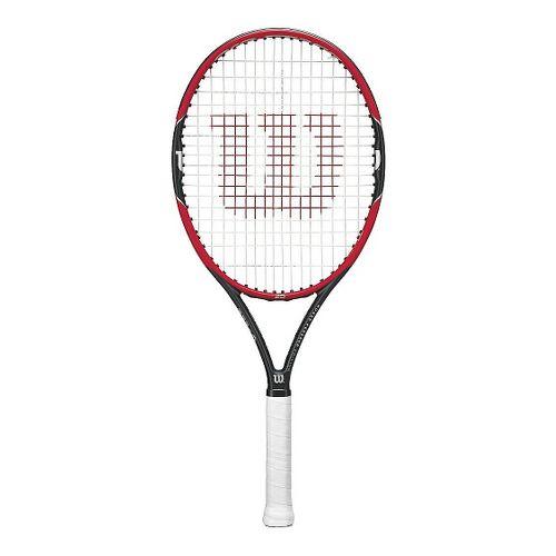 Wilson�PRO STAFF 25 R Federer Racquet