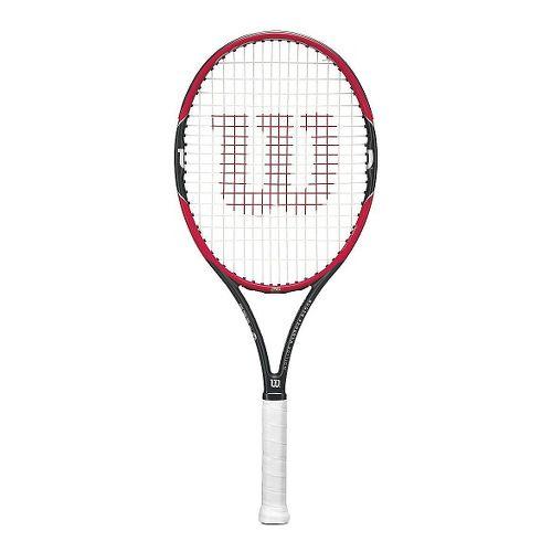 Wilson�PRO STAFF 26 R Federer Racquet
