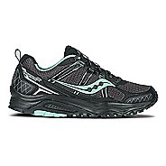 Womens Saucony Excursion TR10 Trail Running Shoe
