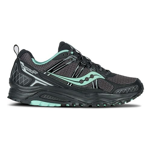 Women's Saucony�Excursion TR10