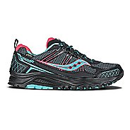 Womens Saucony Excursion TR10 GTX Trail Running Shoe