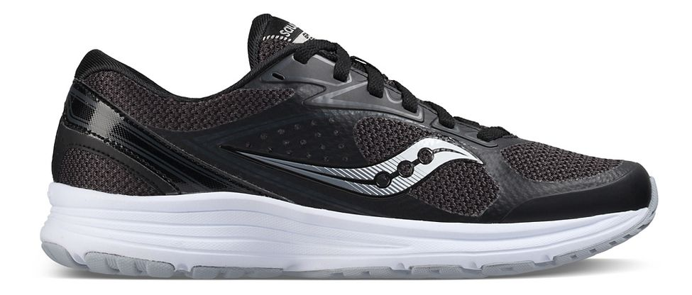 Saucony Seeker Running Shoe