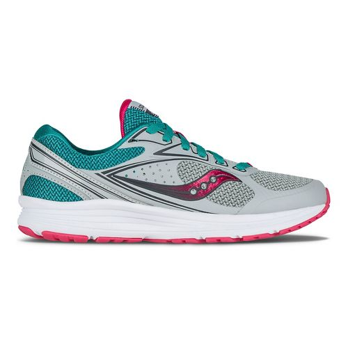 Women's Saucony�Seeker