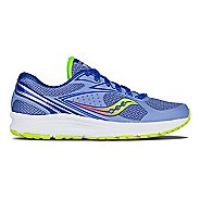 Womens Saucony Seeker Running Shoe