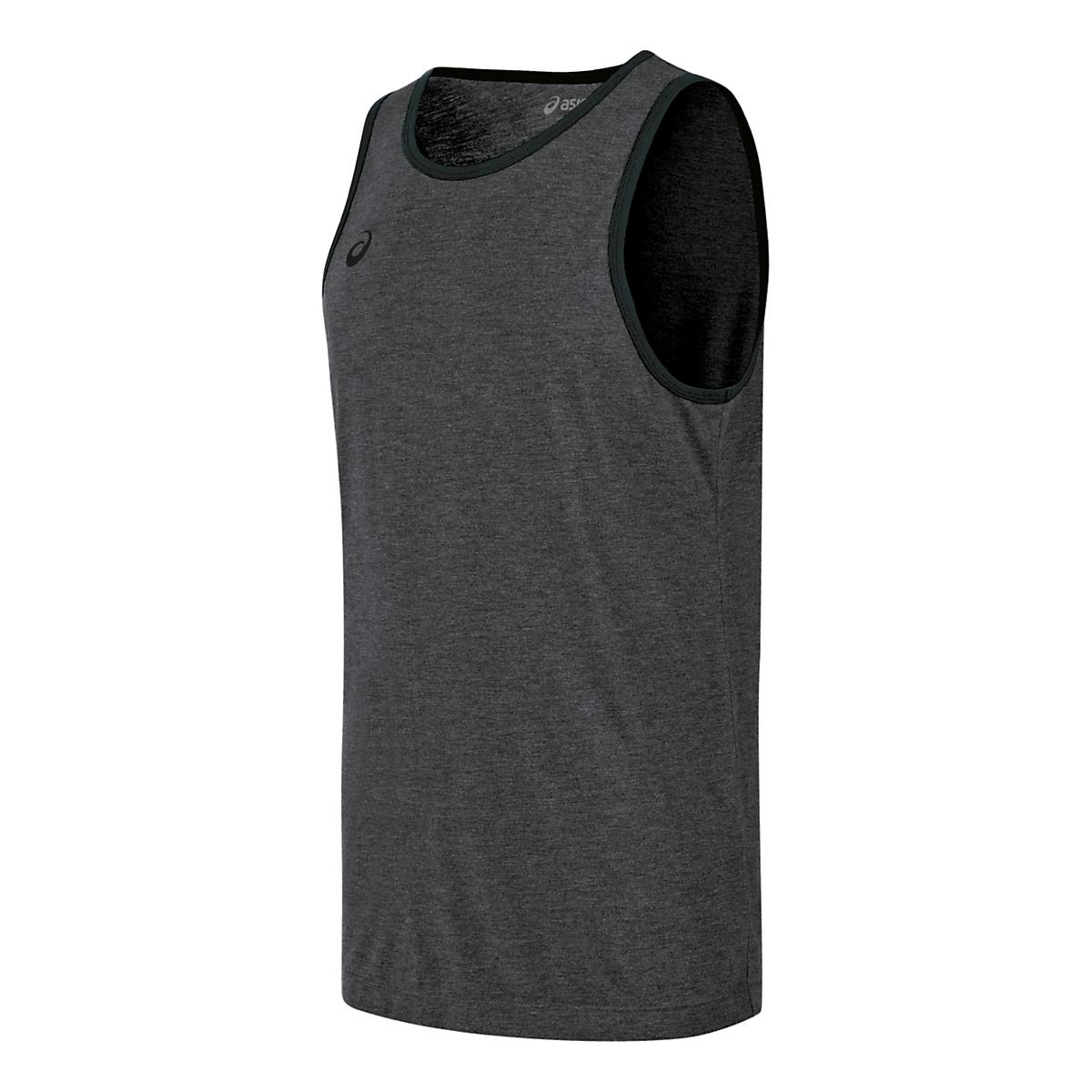 Men's ASICS�TM TECH TANK