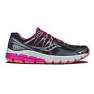 Womens Saucony Lancer 2 Running Shoe