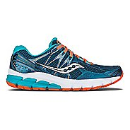 Womens Saucony Lancer 2 Running Shoe