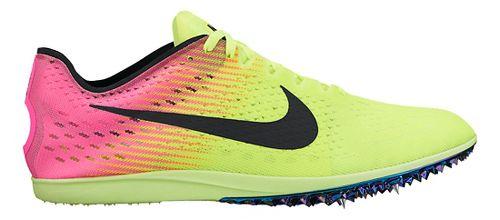 Nike Zoom Matumbo 3 Track and Field Shoe - Multi 8