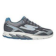 Mens Skechers GO Meb Strada 2 Running Shoe